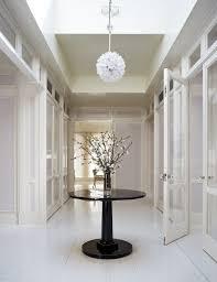inside gwyneth paltrow u0027s new york city home vogue living