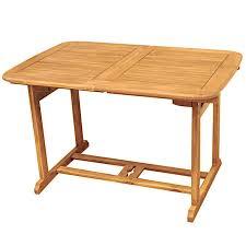 patio dining tables you u0027ll love wayfair