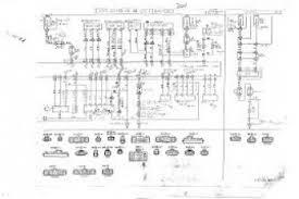 autozone wiring diagram mr2 autozone parts diagrams autozone