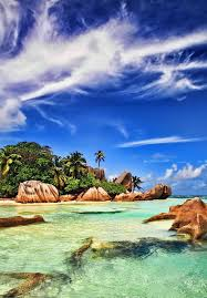 seychelles vacations best places to visit page 4 of 4