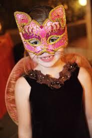 374 best halloween ideas images on pinterest halloween weddings