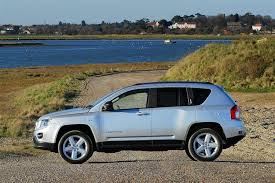 2014 jeep compass sport review jeep compass 2011 2014 used car review car review rac drive