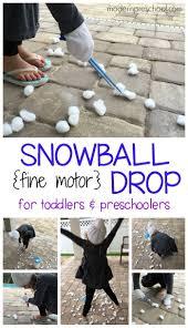 best 25 preschool winter ideas on pinterest winter preschool