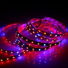 Cheap Led Lighting Strips by Full Spectrum Led Strip Full Spectrum Led Strip Suppliers And