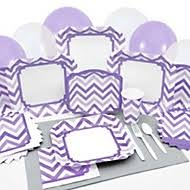 purple elephant baby shower decorations baby shower decorations bigdotofhappiness