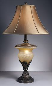 Battery Operated Pendant Lights Lamp Design Battery Operated Floor Lamps Possini Light Blaster