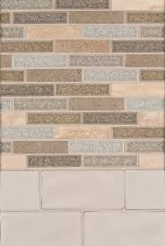 antique tile backsplash 69 best kitchen backsplash details images on pinterest