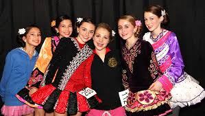 hairstyles for an irish dancing feis getting the look alternative hair styles feisonista