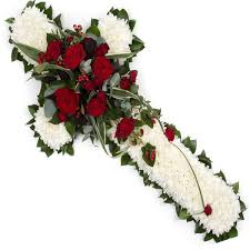funeral flowers delivery funeral flowers from flower corner beautiful flowers free local