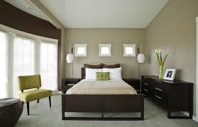Wonderful Brown Furniture Bedroom Ideas Hemling Interiors - Elegant pictures of bedroom furniture residence