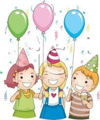 celebrate children celebrating clip danasojfk top image 34535
