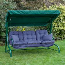 Swing Cushion Replacements by Costco Patio Swing Replacement Cushion Home Design Ideas