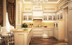 Home Design 3d Gold Tutorial fresh home design 3d download for pc home design ideas home