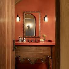 12 best paint colors for house images on pinterest beautiful
