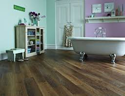Hardwood Floor Calculator Floor Calculate Wood Flooring On Floor For How To Calculate Wood