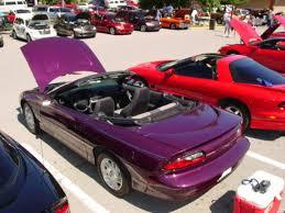 1995 chevy camaro convertible bastardcat 1995 chevrolet camaro specs photos modification info