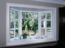 living room windows ideas living room window design ideas living room window ideas or living
