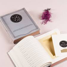 wedding guest book pen story of us wedding guest book keepsake box guest books pen