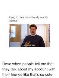 Cute Dating Memes - 25 best memes about dating dating memes