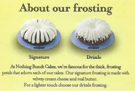 nothing bundt cake sandy springs toyota
