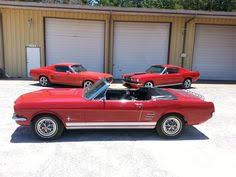 1965 mustang convertible for sale ebay car brand auctioned ford mustang convertible 1965 mustang