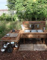 103 best outdoor living images on pinterest architecture