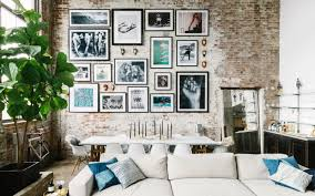 home interior design trends our designers 2017 trend report homepolish