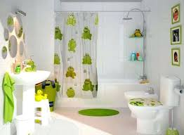 home interiors kids kids bathroom decor ideas bathroom designs for kids for well best