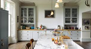 Bespoke Kitchens Ideas by 10 The Best Images About Design Galley Kitchen Ideas Amazing