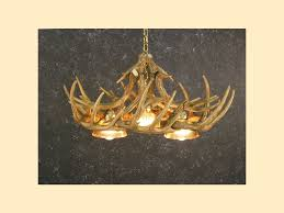 Metal Antler Chandelier Antler Chandeliers And Lamps Southern Creek Rustic Furnishings