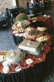 best 25 buffet set up ideas on pinterest buffet set buffet