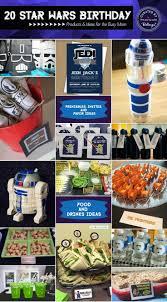 best 25 star wars party ideas ideas on pinterest star