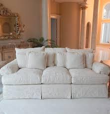 art home furnishings décor u0026 more 17cin402 ebth