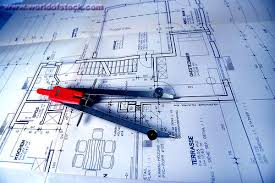 construction plans analyze and study your construction plan before hiring
