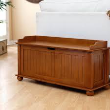 bedroom design wonderful long storage bench gray bedroom bench