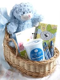 gift basket wrapping baby gift baskets diy delivery 6948 interior decor