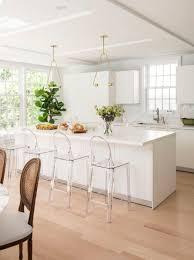 prix d une balance de cuisine 465 best cuisines avec îlot central images on kitchen