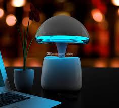 night light alarm clock night light aladdin l bluetooth speaker fm alarm clock with