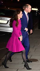 middleton arriving at chandos house in london 2 6 2017