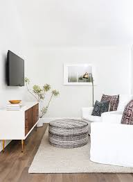 Home Interior Ideas For Small Spaces Best 10 Small Tv Stand Ideas On Pinterest Apartment Bedroom