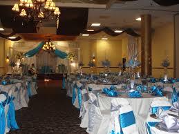 dallas ft worth tx and dfw wedding reception sites reception venues