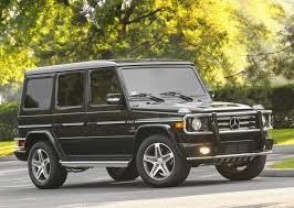 mercedes that looks like a jeep 10 best cars from mercedes amg s performance history