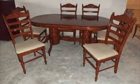 Rent Dining Room Set by Dining Table On Rent In Bangalore Rentongo