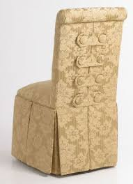 best 25 parsons chair slipcovers ideas on pinterest parson