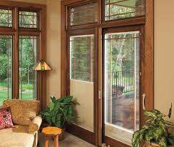 repose sliding french doors tags sliding glass door sizes