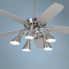 Design Ideas For Galvanized Ceiling Fan Design Ideas For Galvanized Ceiling Fan Ten Great Ceiling
