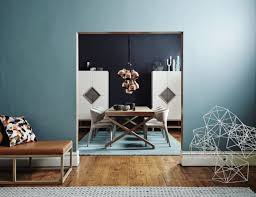 paint colours for your living room the dulux mood painter brisbane