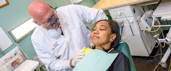 Comfort Dental Las Vegas Sedation Dentistry Las Vegas Nv Vegas Smiles