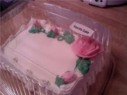 wegmans baby shower cakes part 36 simple rustic elegant cake