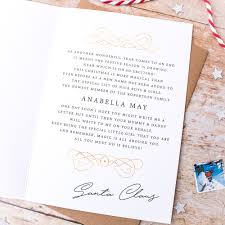 christmas cards wrapping u0026 photos baby u0027s first christmas